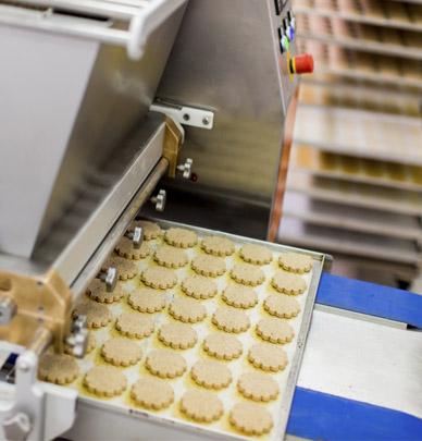 maquinaria pasteleria panaderia 3