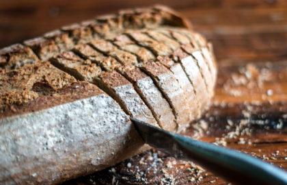 La moda del pan artesano